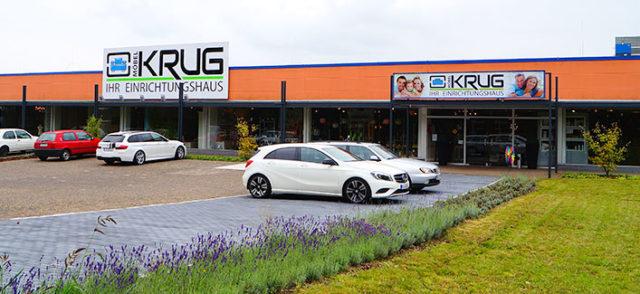 Krug-Möbelhaus_Inhalt